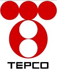 tepco-09